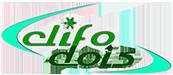 Clifo Dois logo small